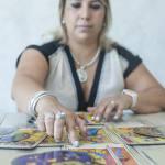 Las cartas hablan y los candidatos escuchan - Revista Salvador
