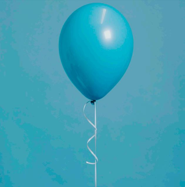 El sereno y tempestuoso mar del autismo - Revista Salvador