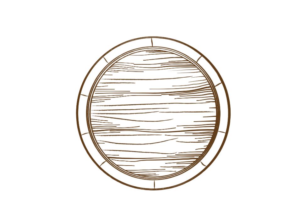 Los secretos de la madera - Revista Salvador