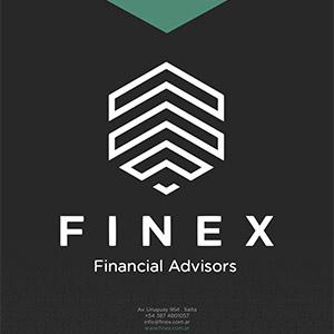 Finex Financial Advisors - Revista Salvador