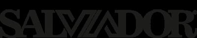 Revista Salvador - Logotipo