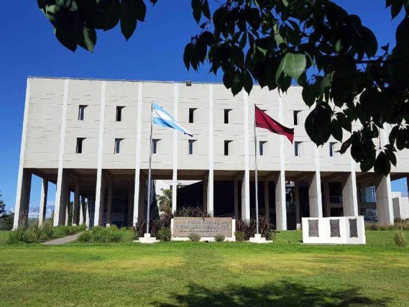 020119_feria_ciudad_judicial