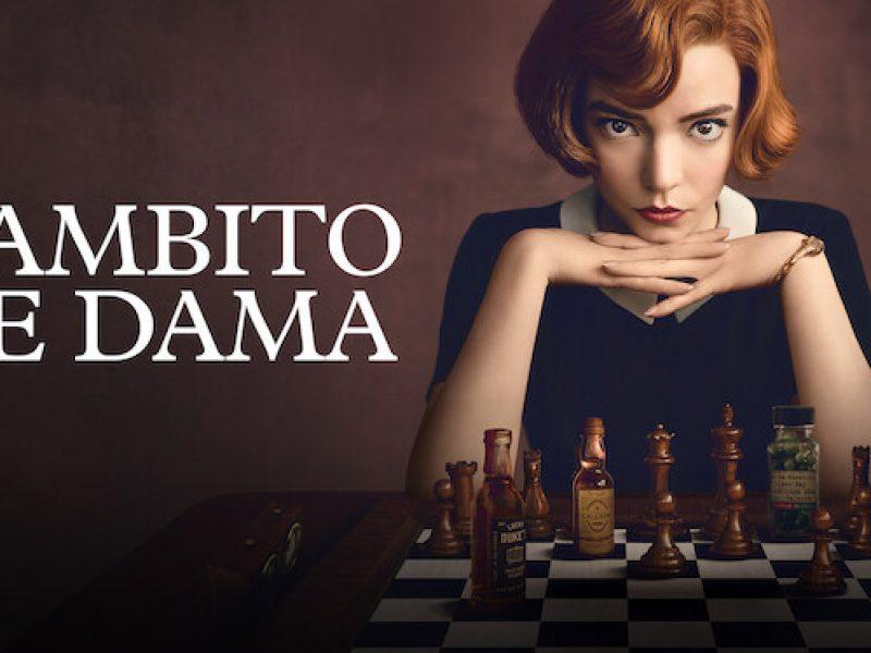 GambitoDeDama (1)