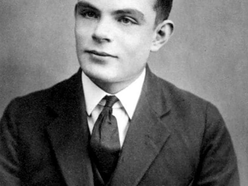 Turing_firma