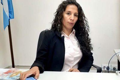 Cobro del IFE: condenaron a dos ex gerentes del PAMI