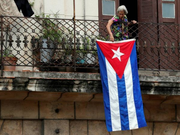 las-historicas-protestas-en-cuba-dejan-un-muerto-mientras-se-busca-a-los-detenidos