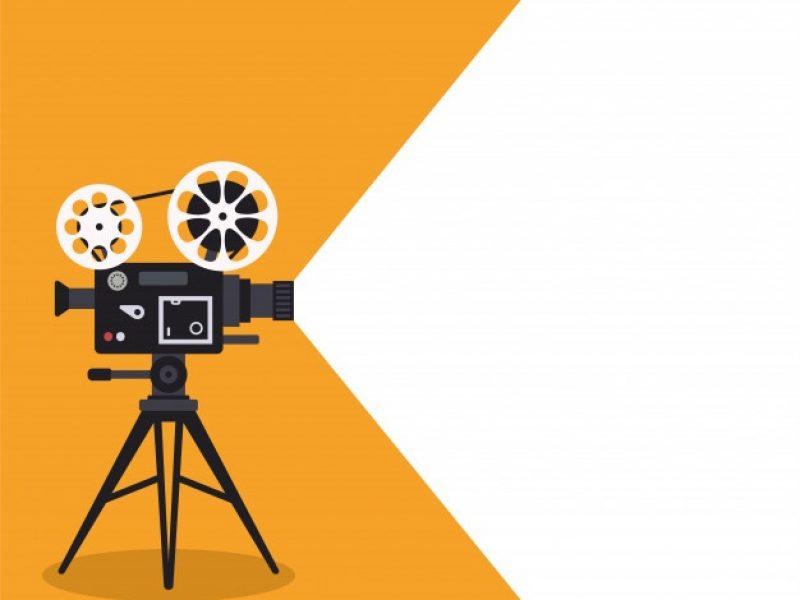 projetor-de-cinema-retro-em-cartaz_185351-2