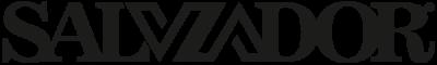 Revista Salvador - Logo