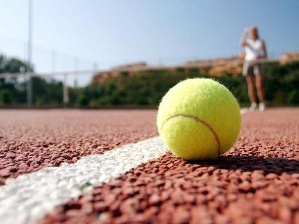 tenis_roland_garros_thumb800